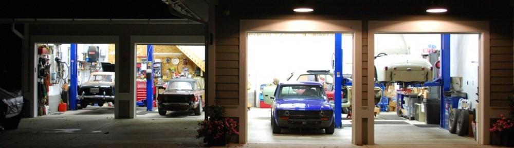 UK Motorsports