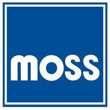 Moss Distributor We Sell Moss Motors Parts Uk Motorsports