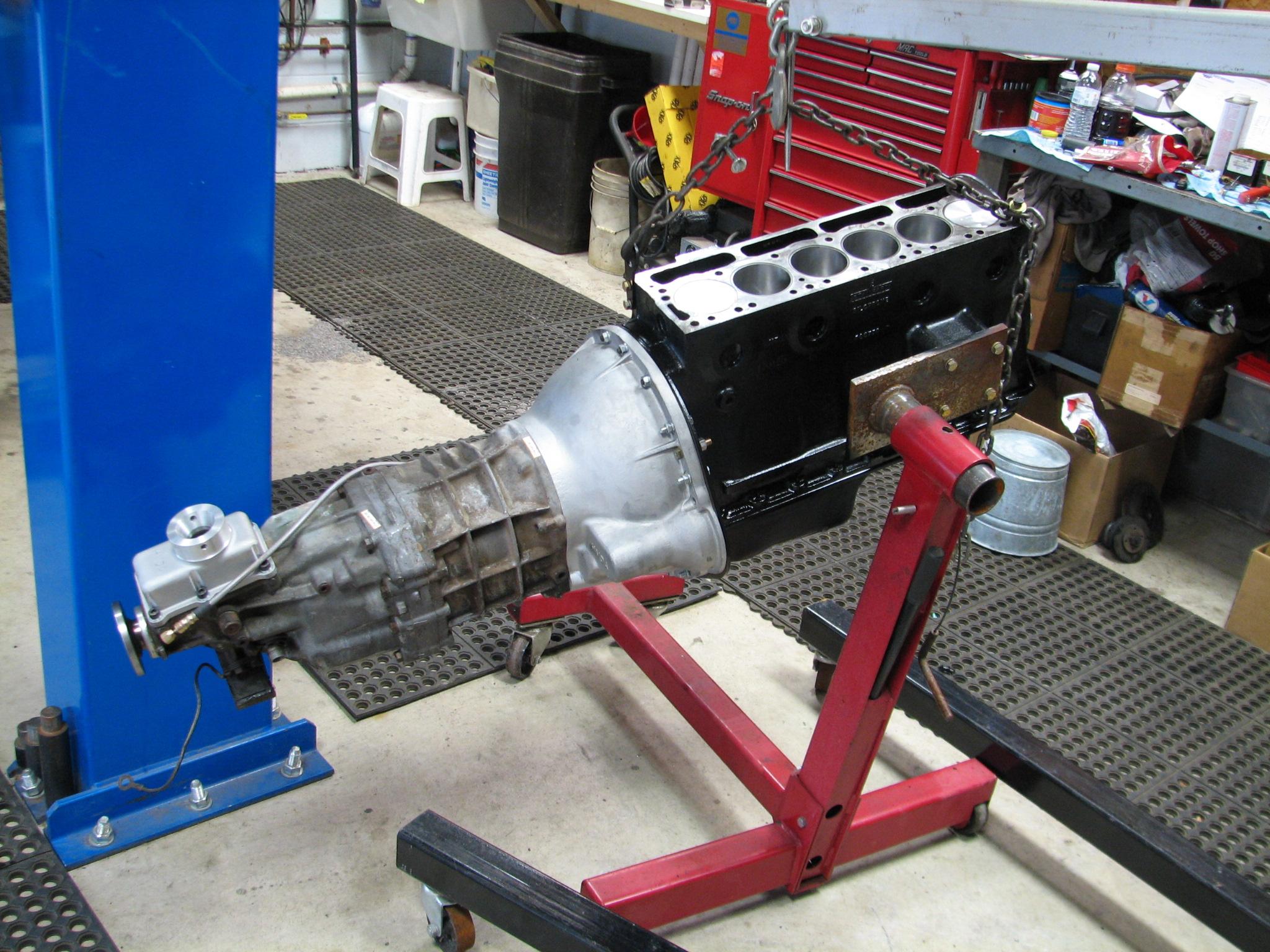 Toyota of richmond va for Affordable motors richmond va